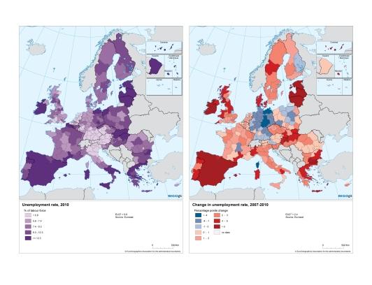 unemployment_map
